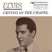 Crying In The Chapel Songs