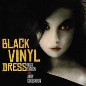 Black Vinyl Dress Songs