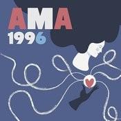 1996 Songs