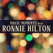 Magic Moments With Ronnie Hilton Songs