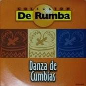 Coleccion De Rumba Danza De Cumbias Songs