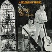 14 Melodies Of Praise Songs