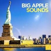 Big Apple Sounds Songs