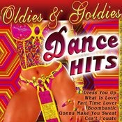 Oldies & Goldies Dance Hits Songs