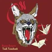 Tawk Tomahawk Songs