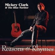 Reasons & Rhymes Songs