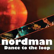 Dance To The Loop Songs
