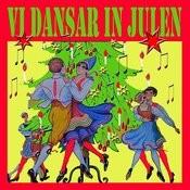 Julpotpurri, Dans Kring Granen Song
