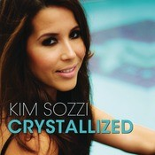 Crystallized (Remixes) Songs