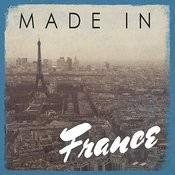 Made In: France Songs