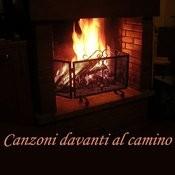Canzoni Davanti Al Camino Songs