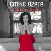 Nar-I Aşk Songs