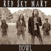 Howl Songs