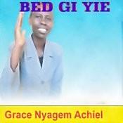 Bed Gi Yie Songs