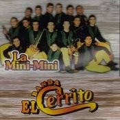 La Mini Mini Songs