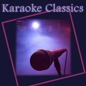 Karaoke Classics Songs