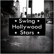 Swing Hollywood Stars Songs