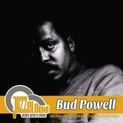 Bud Powell Songs