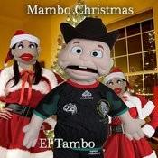Mambo Christmas (Feat. Luz Rios) - Single Songs