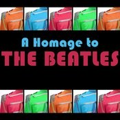 A Homage To: The Beatles Songs