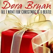 All I Want For Christmas Is A Beatle Songs