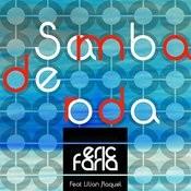 Samba De Roda Songs