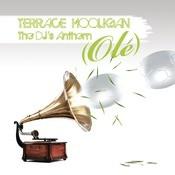 The DJs Anthem (Ol) Songs