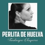 Fandangos Choqueros Songs