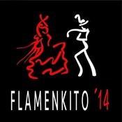 Flamenkito'14 Songs