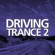 Driving Trance, Vol. 2 Songs