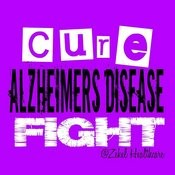 Cure Alzheimers Disease Fight Songs