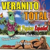 Veranito Total 2011. 13 Éxitos Para Bailar Songs