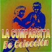 La Cumparsita:11 Verisones De Colección Songs