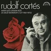 Mám Svůj Záhon Růží (A Další Nahrávky Z Let 1961-72) Songs