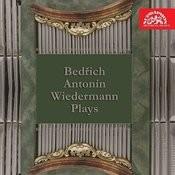 Bedřich Antonín Wiedermann Plays (Historical Recordings) Songs