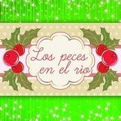 Los Peces En El Río - Single Songs