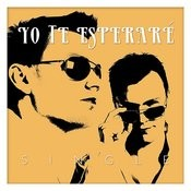 Yo Te Esperaré - Single Songs