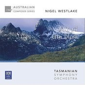 Nigel Westlake – Out Of The Blue Songs