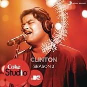 Coke Studio @ MTV Season 3: Episode 3 Songs