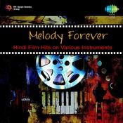 Melody Forever Songs