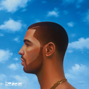 Nothing Was The Same (Deluxe) Songs