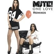 One Love - Remixes Songs
