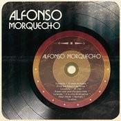 Alfonso Morquecho Songs