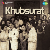 Khubsurat Songs