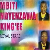 Mbiti Ndyenzawa King'ee Songs