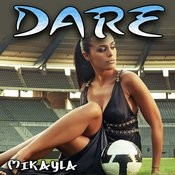 Dare Songs