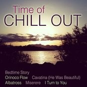 Time Of Chill Out Songs