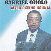 Nyabera 1978 Song
