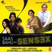 Saas Bahu Aur Sensex Songs