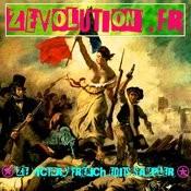 Zevolution.Fr - Ep Songs